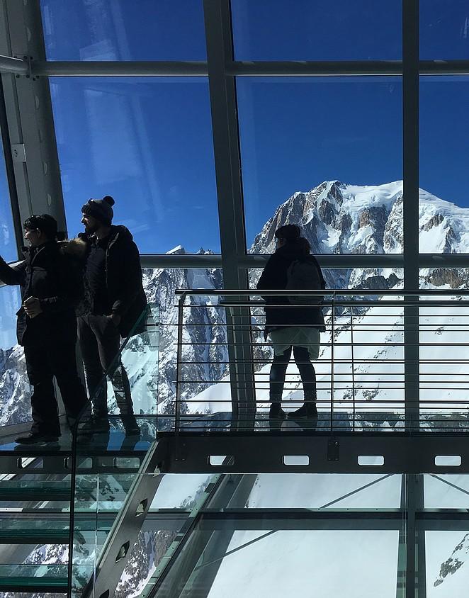 sky-vertigo-monte-bianco