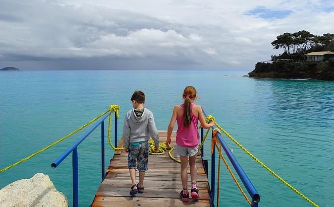 alleenstaande-ouder-vakantie-blog