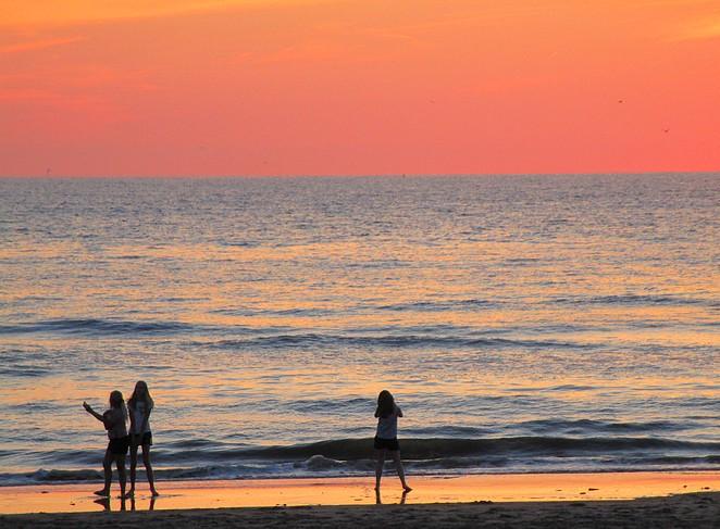 alleenstaande-ouder-vakanties-strand