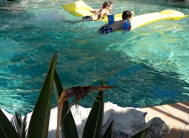 alleenstaande-ouder-zwembad