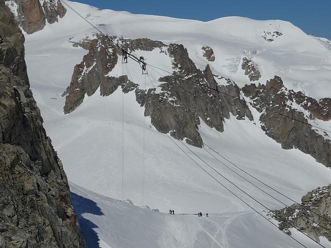 alpinisten-monte-bianco