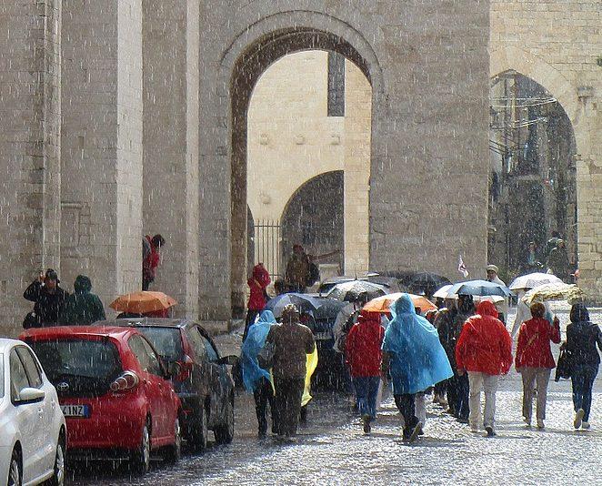 bari-in-de-regen