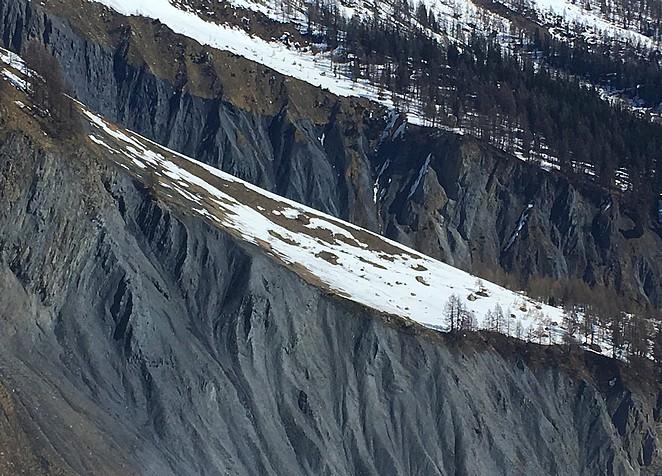 bijzondere-bergen