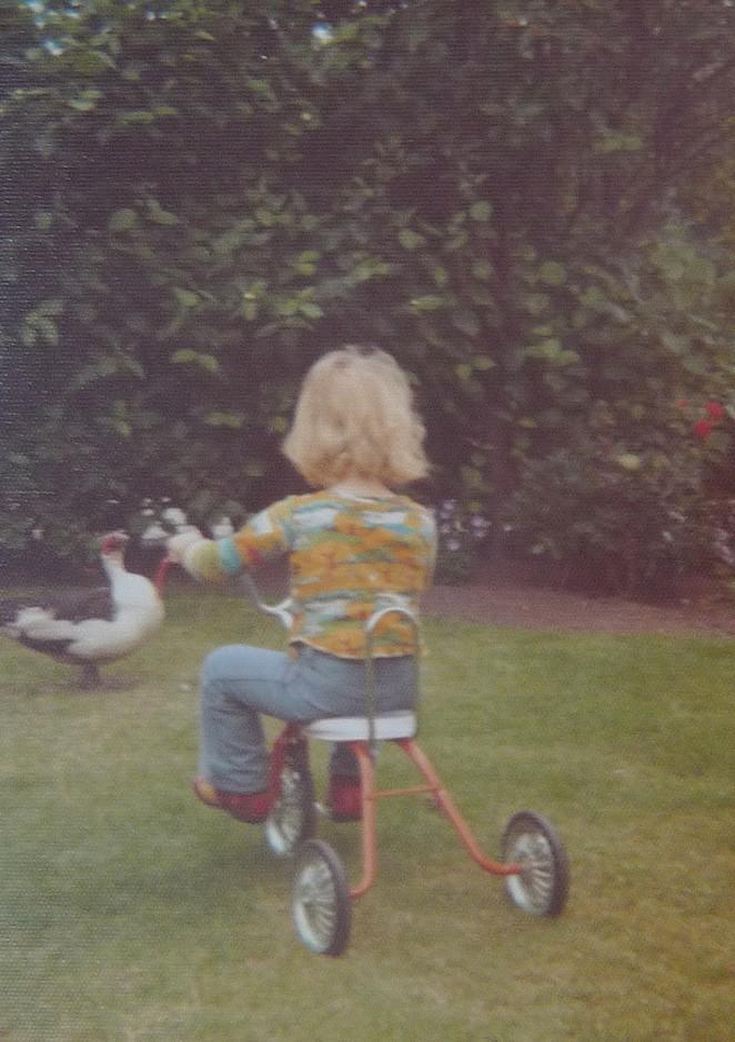 denise-fiets-jaren-70