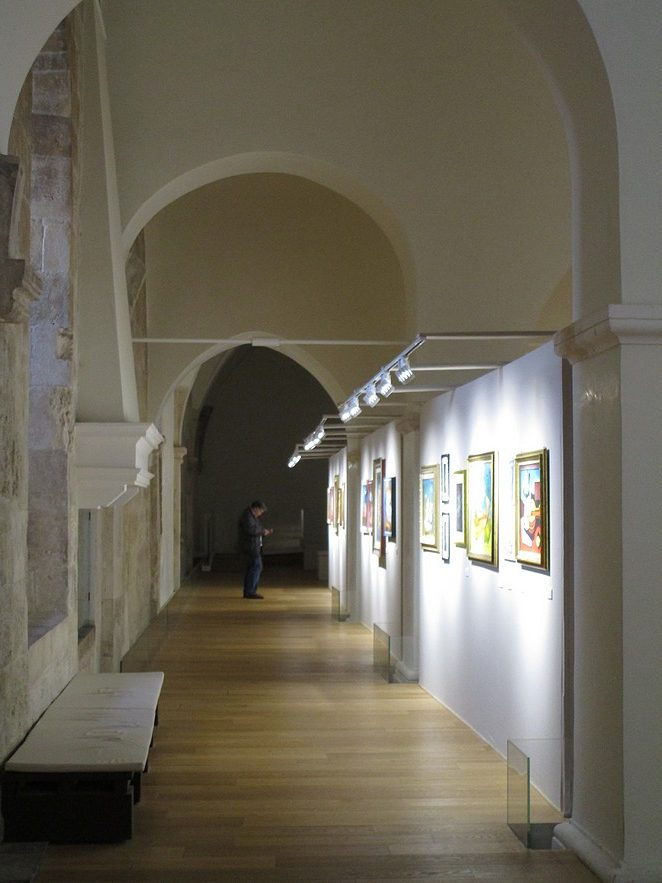 expositie-bari