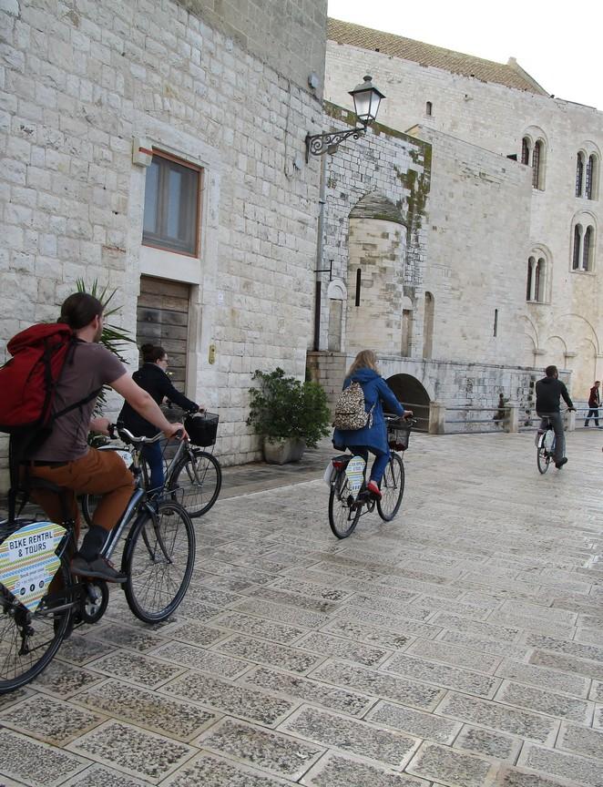 fietsen-bari-regen