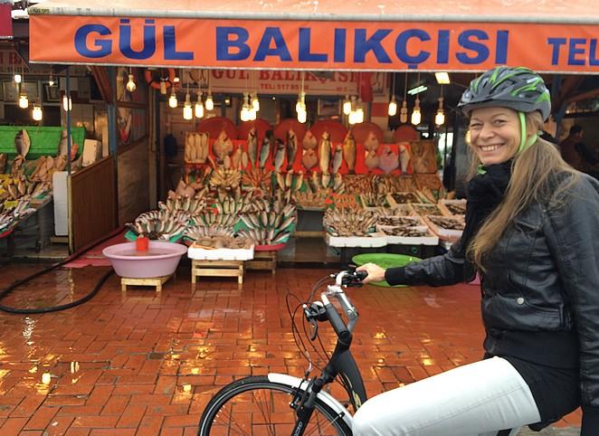 fietsen-in-istanbul-blog