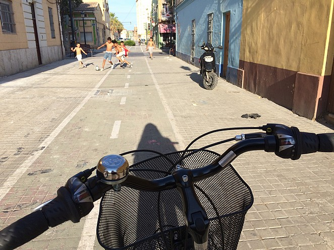 fietsen-op-reis