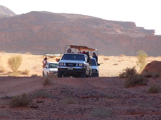 jordanie-foto-denise-milltenburg