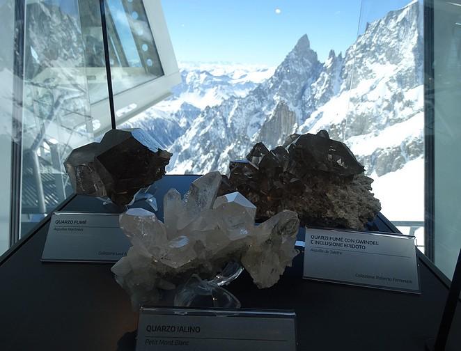 kristallen-museum-monte-bianco