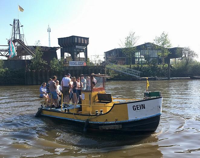 rederij-de-vrijheid-boot