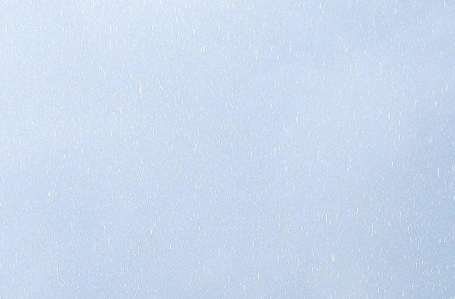 regen-en-zon-in-bari