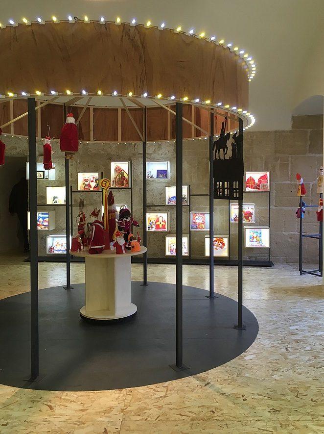 sinterklaas-expositie-bari
