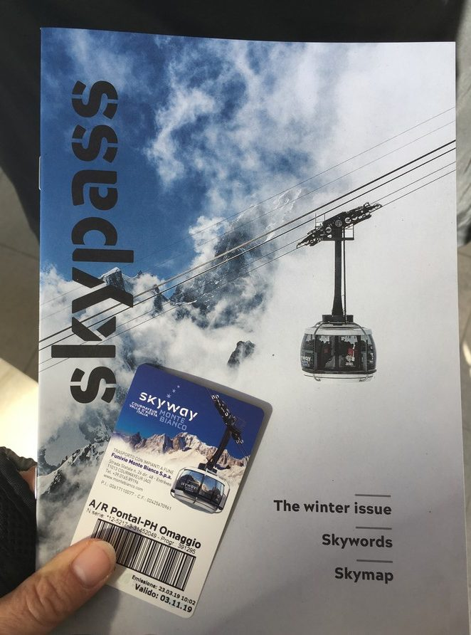 skypass-monte-bianco