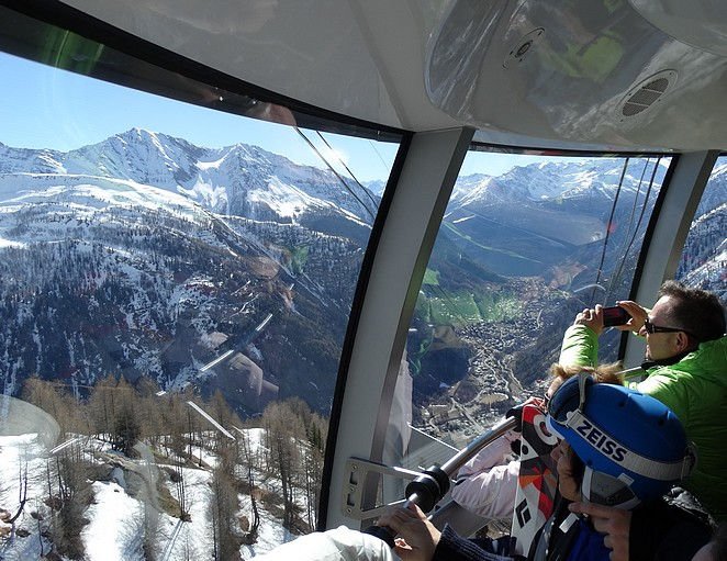 skyway-courmayeur