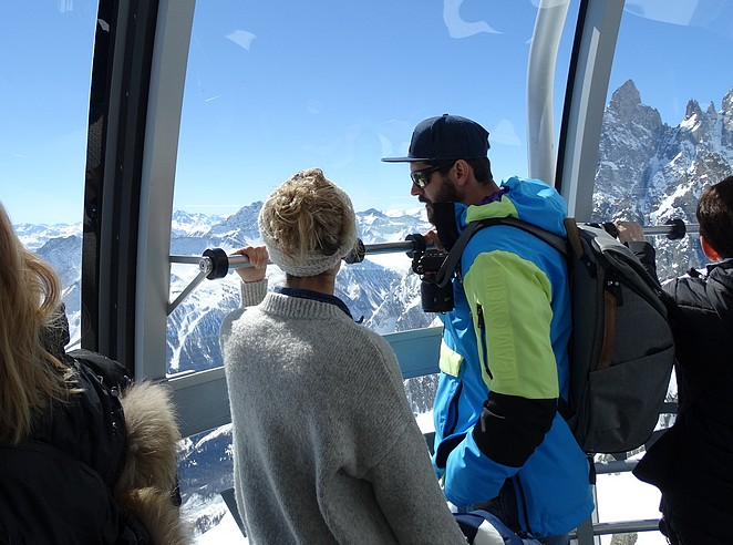 skyway-monte-bianco-courmayeur