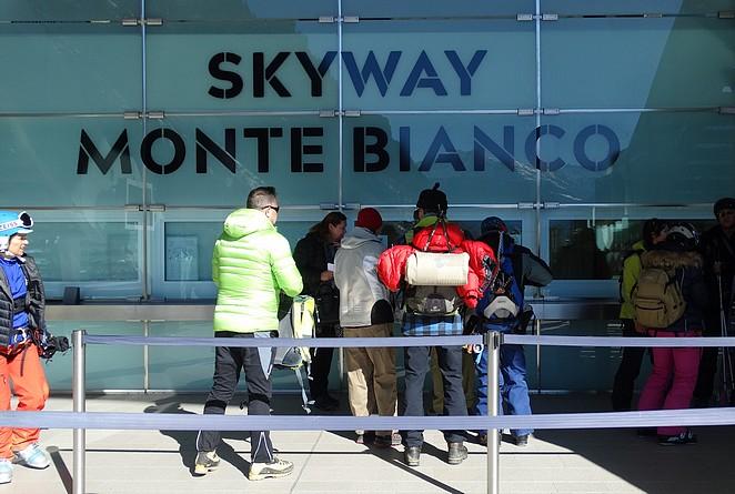skyway-monte-bianco