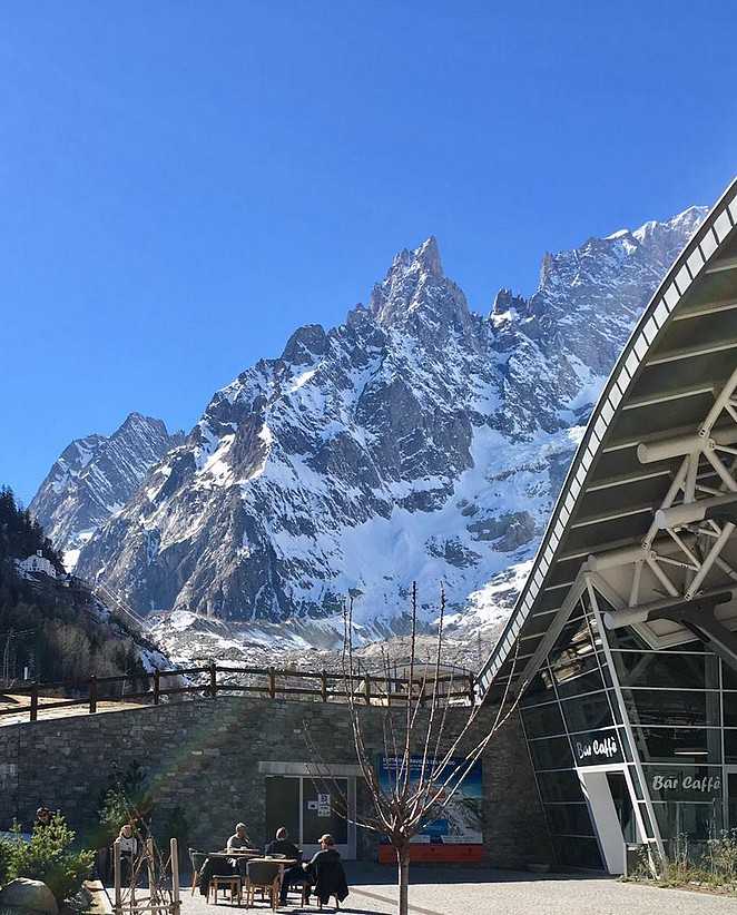 terras-skyway-courmayeur