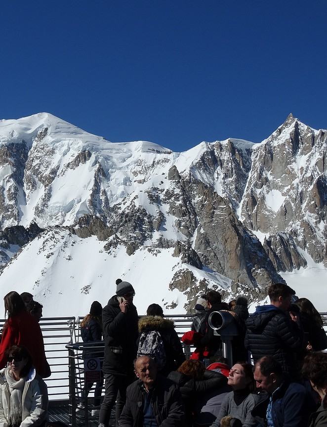 top-mont-blanc