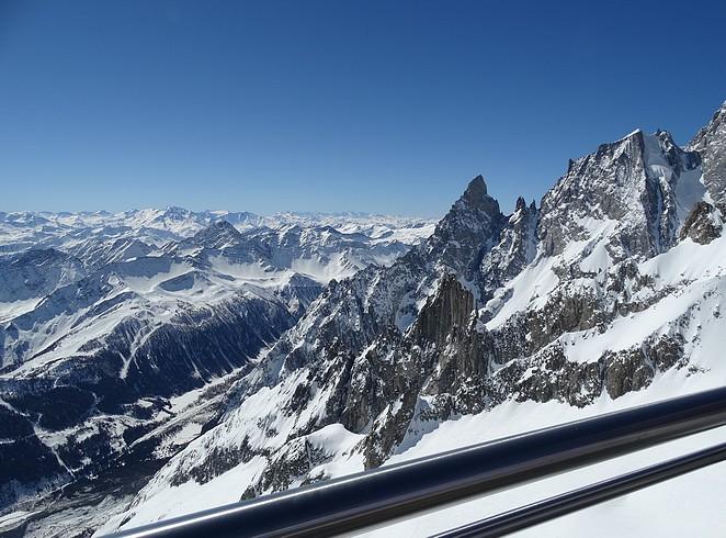 uitzicht-bij-mont-blanc