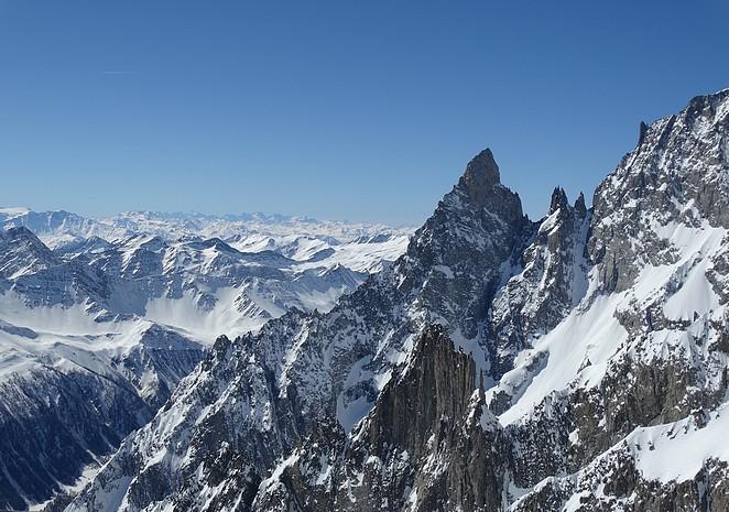 uitzicht-skyway-monte-bianco