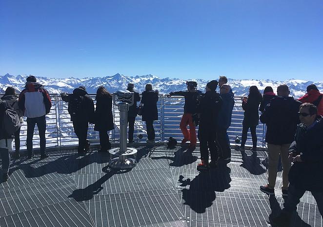 uitzichtpunt-monte-bianco