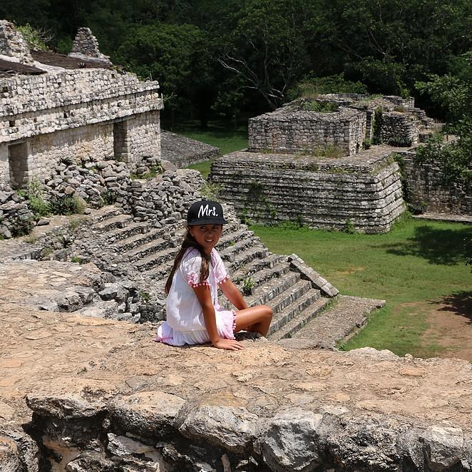 Vakantie Midden-Amerika met kinderen: zo kies je het juiste land!