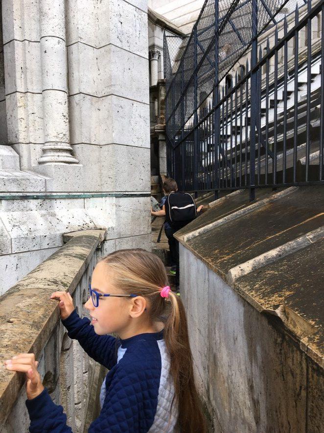 beklimmen-sacre-coeur