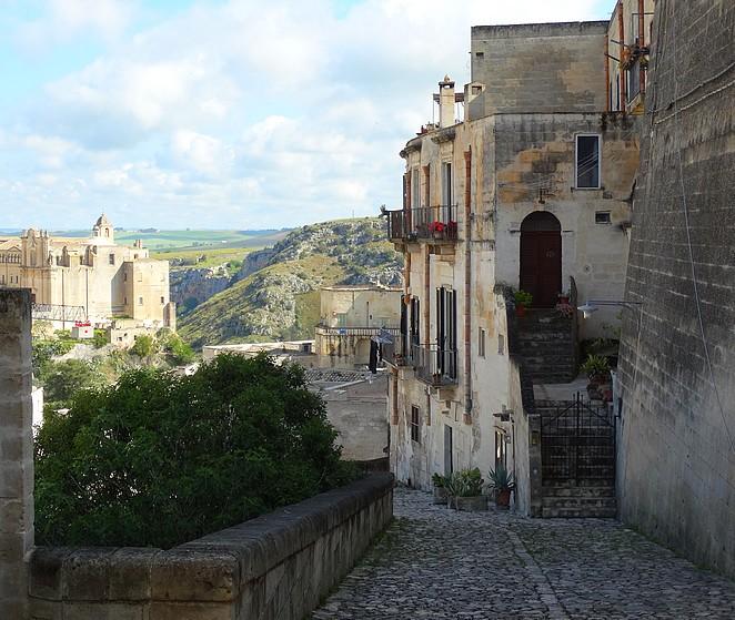 bijzondere-italiaanse-stad
