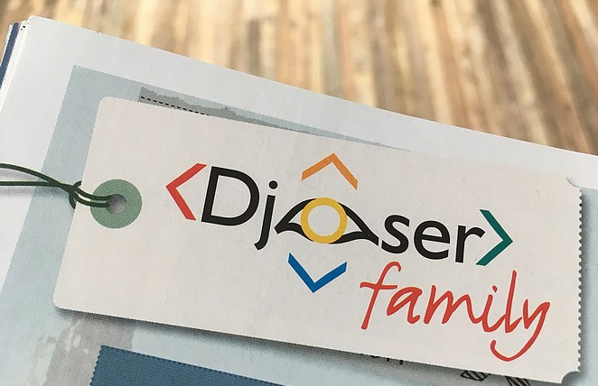 djoser-family-brochure