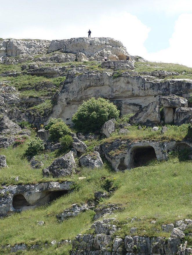grotten-matera