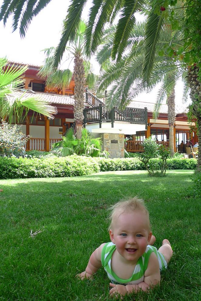 luxe-vakantie-met-baby