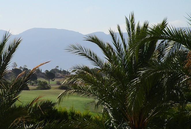 luxe-vakantie-golfbaan