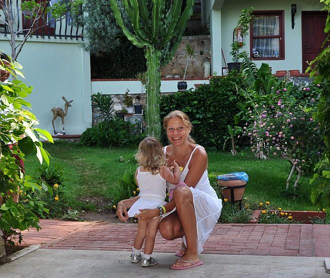 luxe-vakantie-met-kinderen