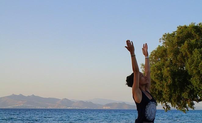 vakantie-met-yogales