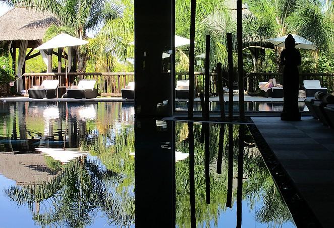 luxe-vakantie-ontspannen