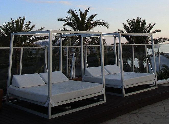 luxe-vakantie-zon