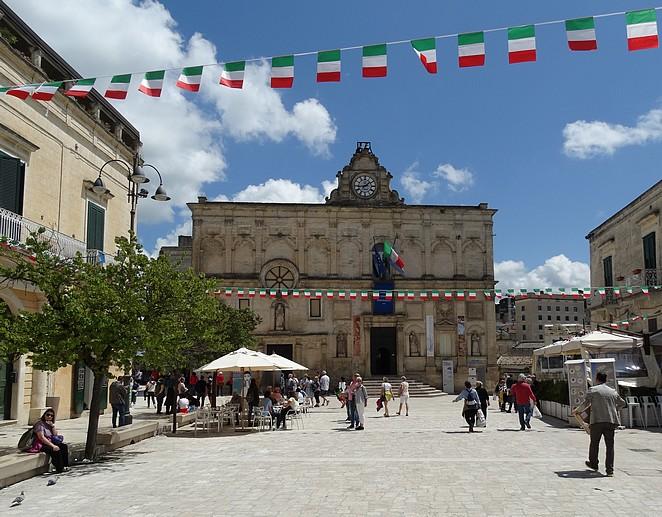 culturele-hoofdstad-europa