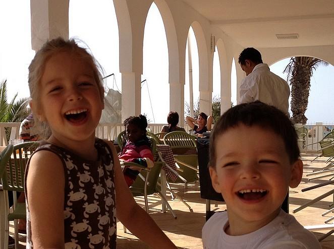 met-kinderen-naar-afrika