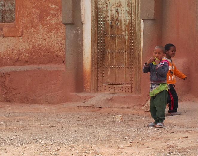 met-kinderen-naar-marokko