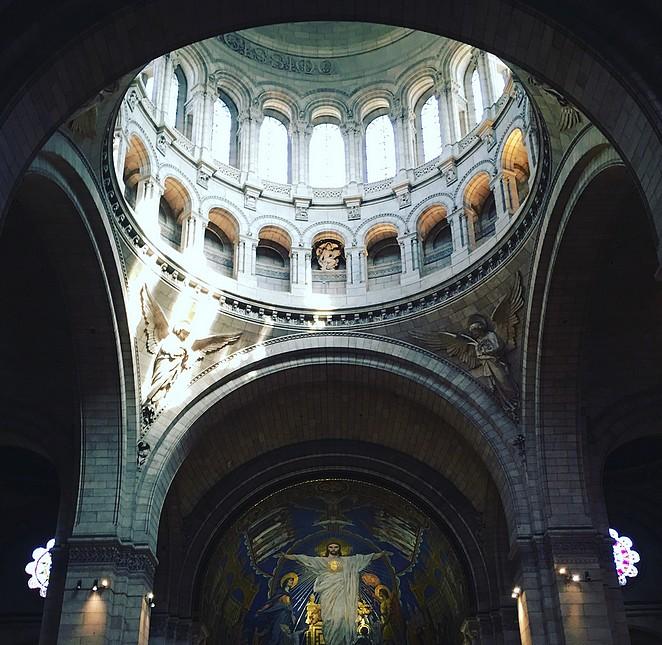sacre-coeur-binnenkant