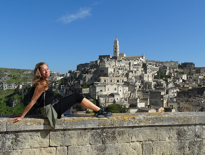 reisblogger-matera-italie