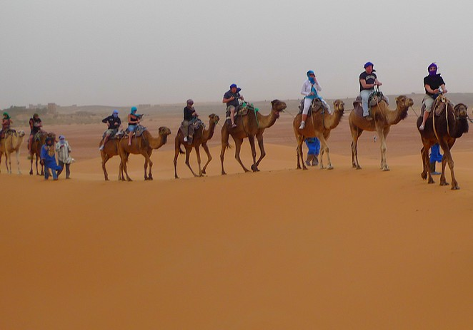 reizen-groep-marokko