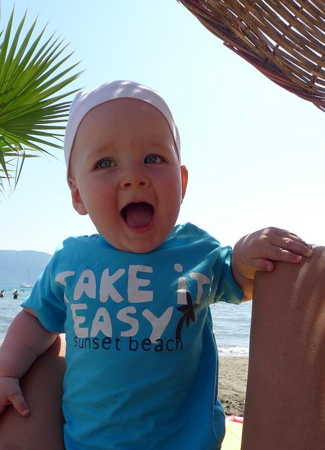 reizen-met-een-baby