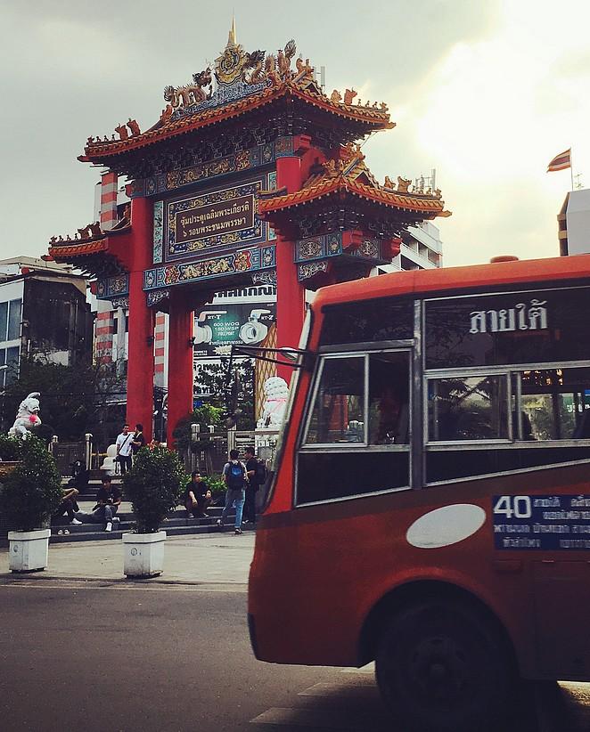 rondreis-thailand-gezin-groep