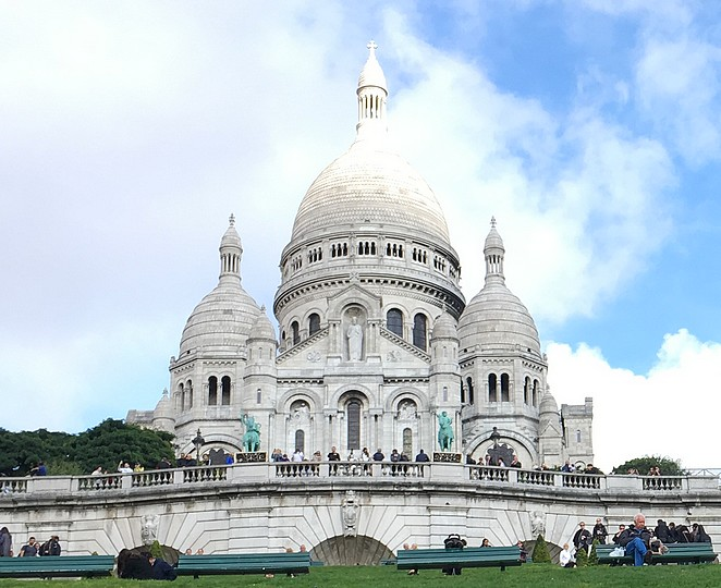 sacre-coeur-bezoeken