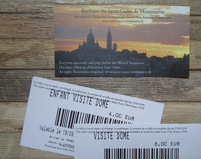 tickets-koepel-sacre-coeur