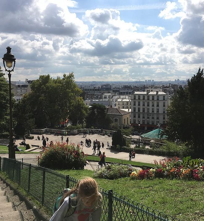 trappen-naar-sacre-coeur-beklimmen