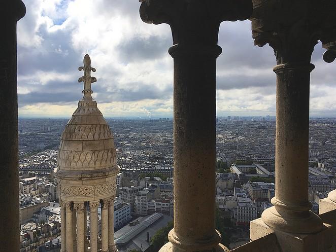 uitzicht-dome-sacre-coeur