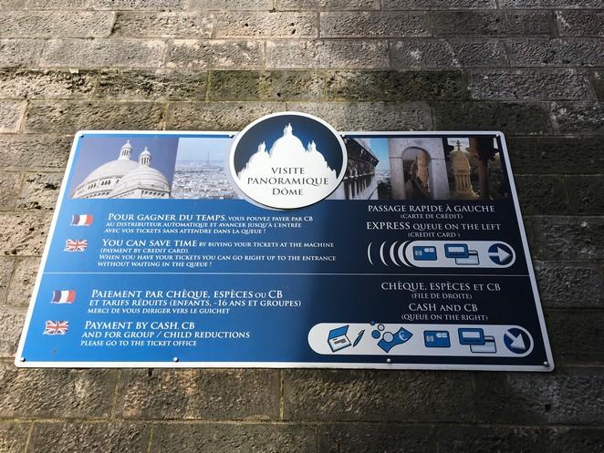 visite-panoramique-du-dôme-sacre-coeur